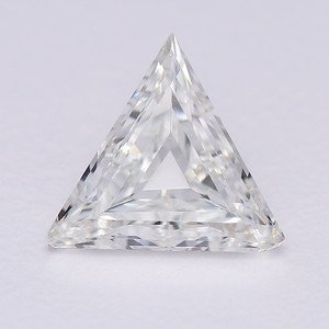 0.90 Step Triangle H-VS1 GIA (Sr401)