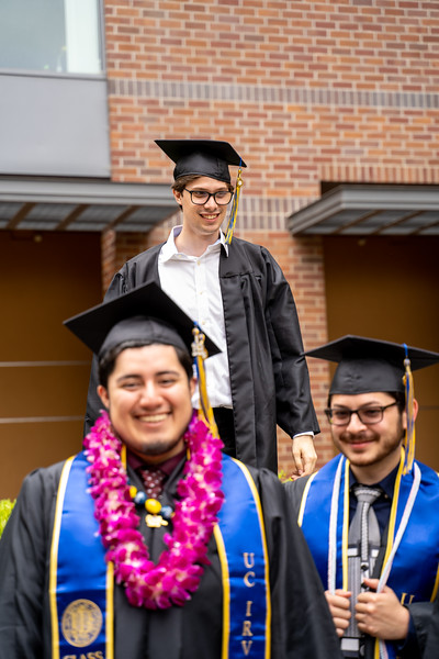 UCI Game Club Grads (19 of 104).jpg
