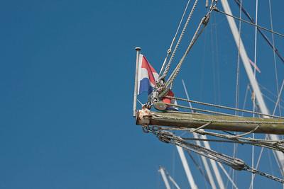 June 26, 2010 gooimeer sailing