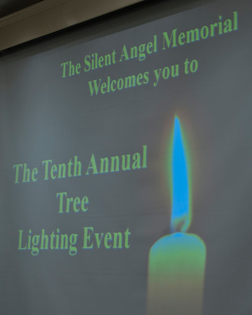 11/27/2011 Silent Angels