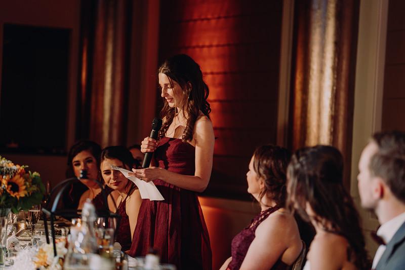 Wedding-1355.jpg