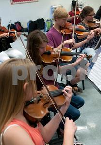 orchestras-at-lee-john-tyler-savoring-uil-regional-wins