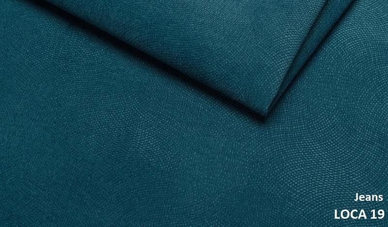 LOCA 19 Jeans.jpg