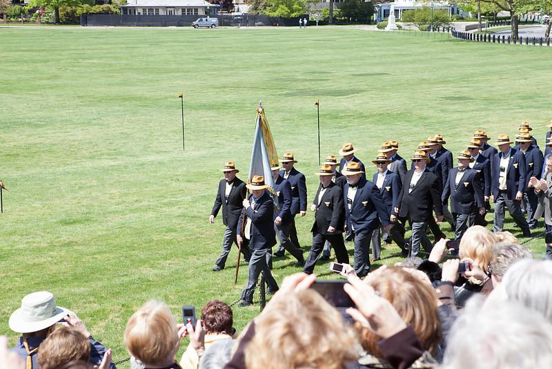 West Point Class Reunion 2012-4553.jpg
