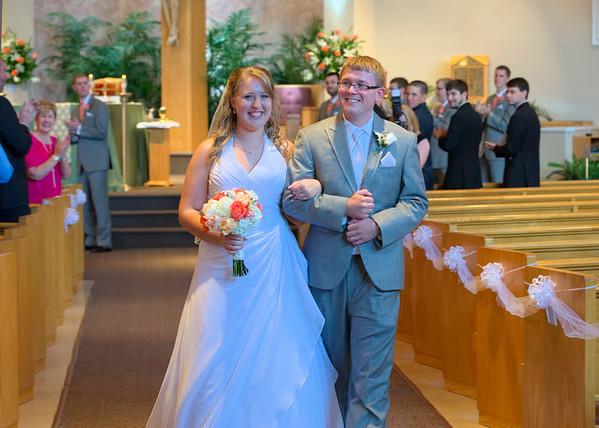 2015 Rasp-Weston Wedding