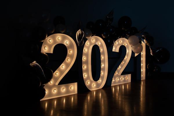 2020/12/31 -  NYE2021