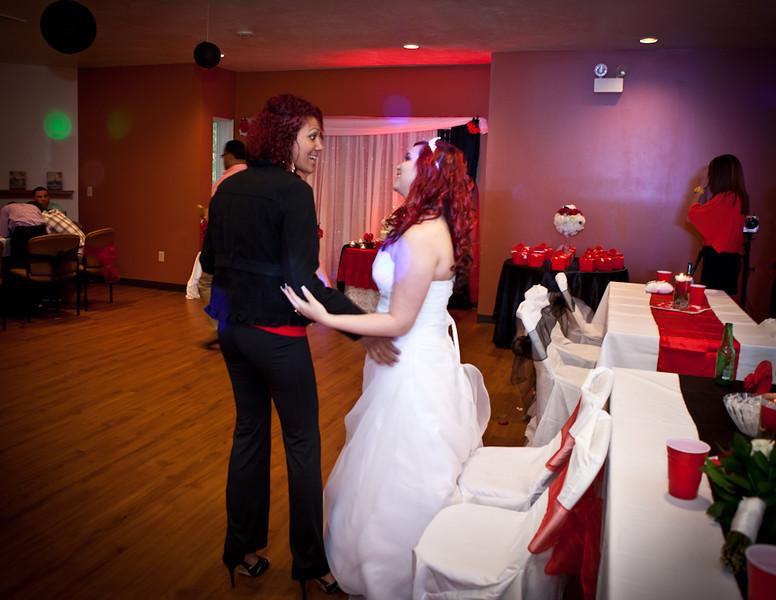 Edward & Lisette wedding 2013-300.jpg