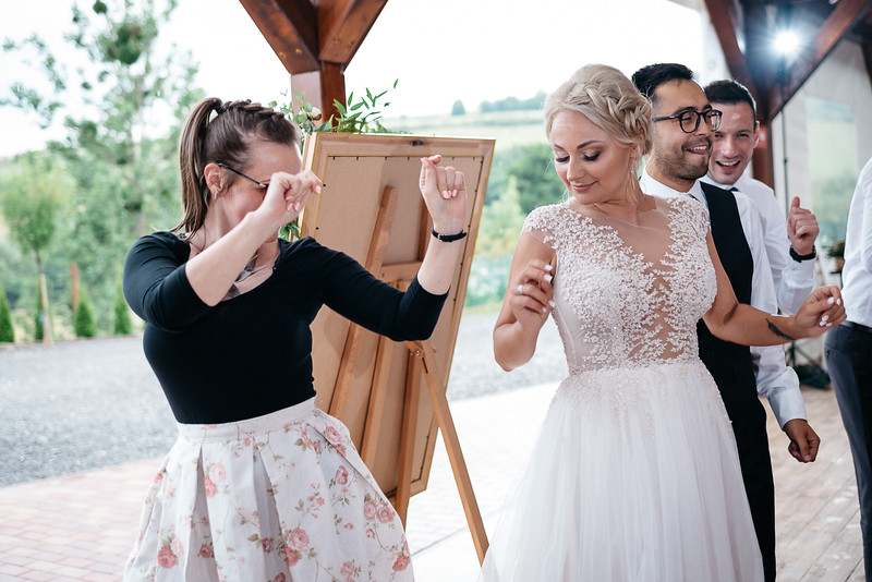 lagzi-nunta-eskuvo-kreativ-fotografiedenunta-petrecere buli-mireasa-menyasszony (25).JPG