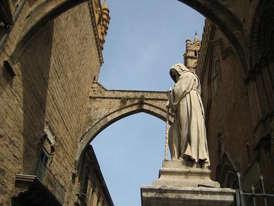 2008 - Palermo - I Cugini