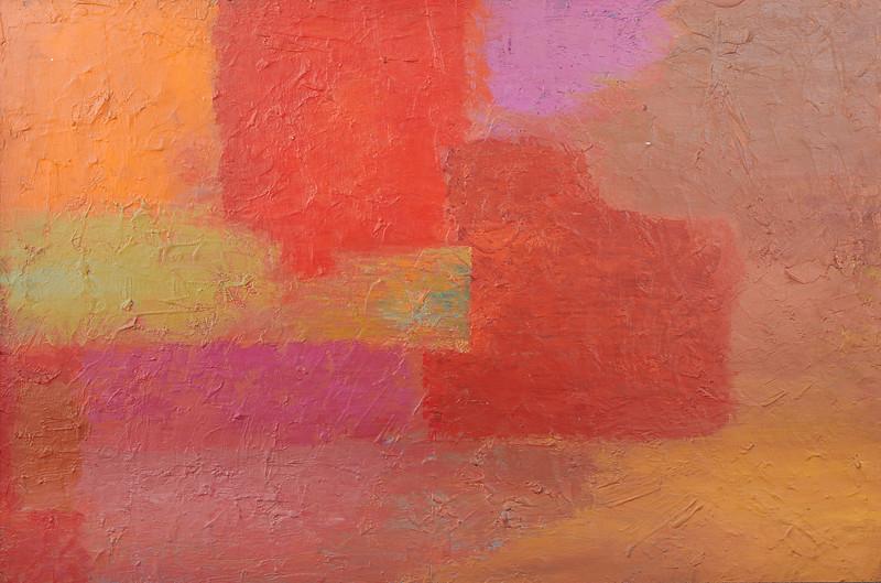 200828_DinaWind_Paintings_10485.jpg