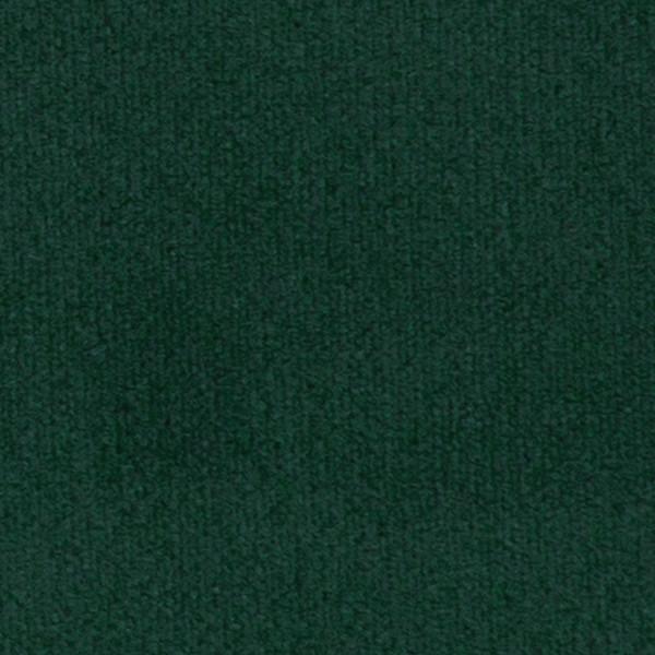Velvet-Emerald.jpg