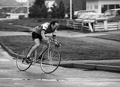 Addiscombe CC 25 1983