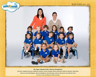 Schools Pics