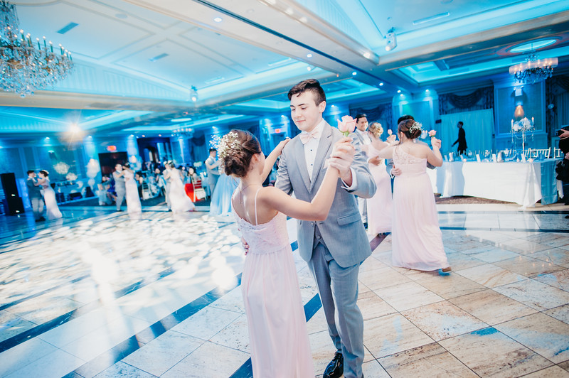 First Dance Images-225.jpg