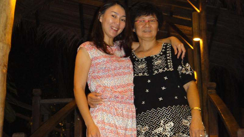 [20110827] Dinner @ Tamarind Springs-Ampang (16).JPG