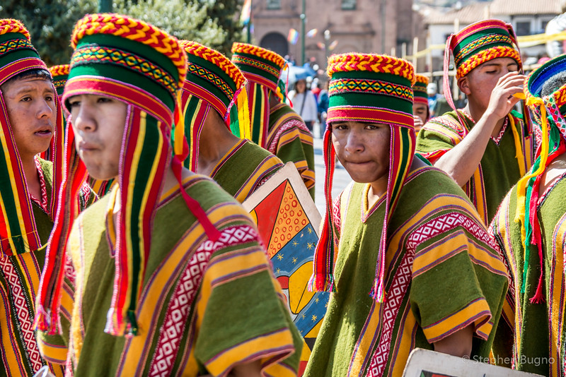 Cusco-2764.jpg