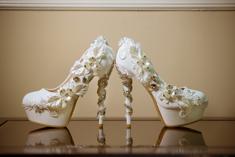 Kayla and Ed Wedding -5.jpg