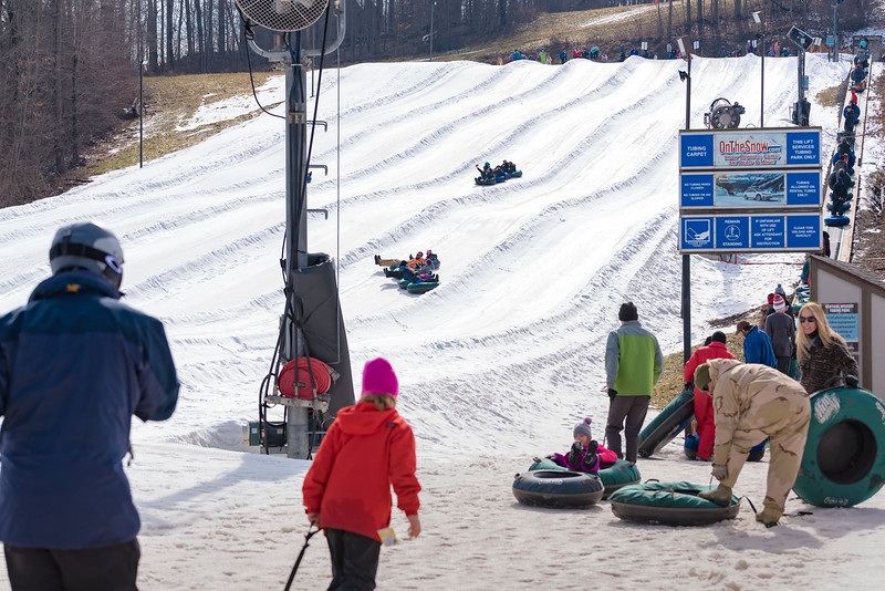 Snow-Tubing_2-18-18_Snow-Trails-5104.jpg