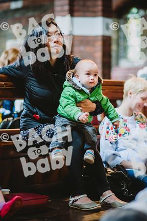 © Bach to Baby 2018_Alejandro Tamagno_Walthamstow_2018-04-23 026.jpg