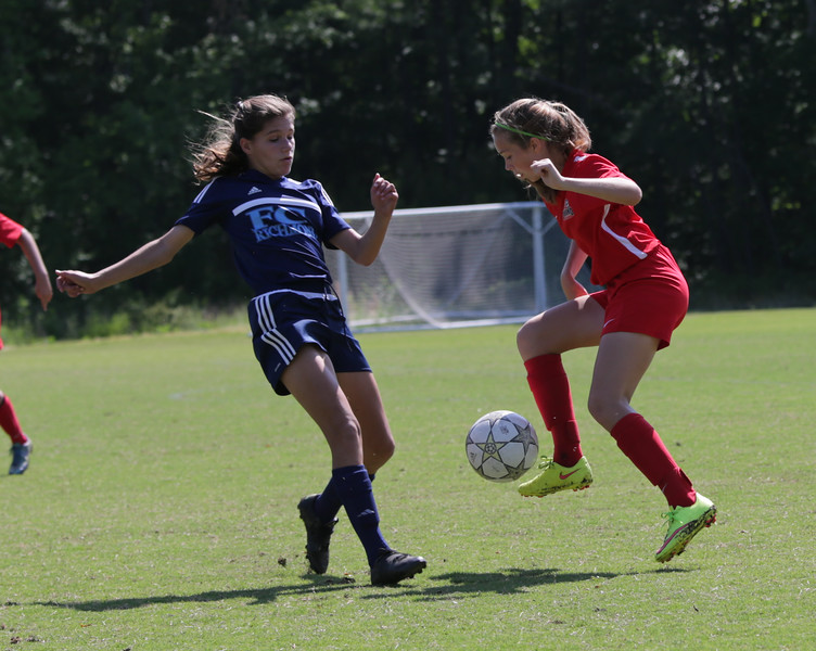 Dynamo 2002g vs FC Richmond 052017-65.jpg