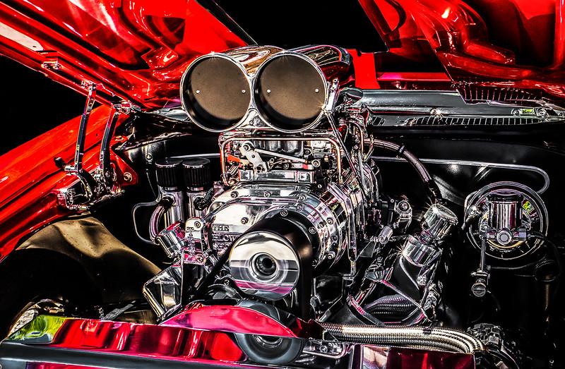 Car Show-2220-5.jpg
