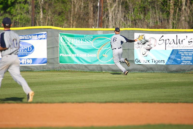 \\hcadmin\d$\Faculty\Home\slyons\HC Photo Folders\HC Baseball vs Jesuit_3_17_11\6W2Y2931.JPG