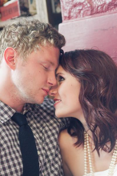 Nashville Love Photography