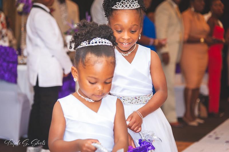 Tinch Wedding Photos-107.JPG