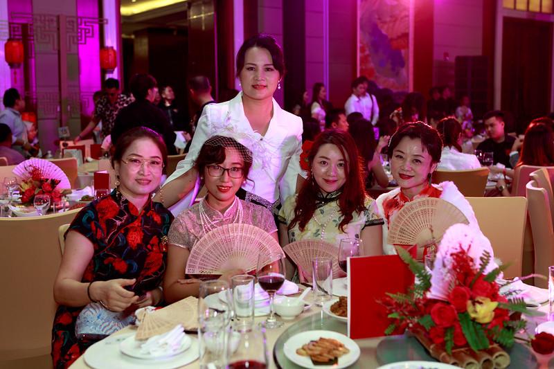 AIA-Achievers-Centennial-Shanghai-Bash-2019-Day-2--377-.jpg