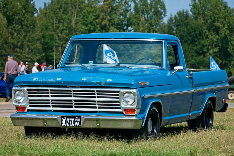ford truck.jpg