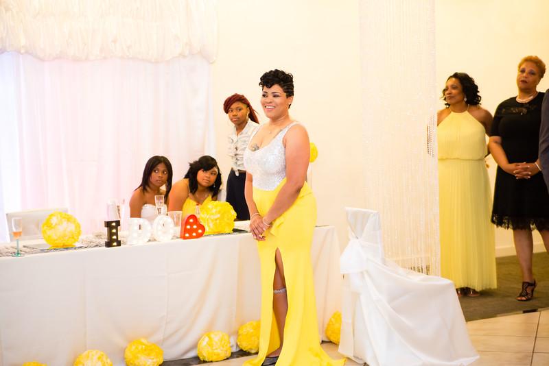 Darnell and Lachell Wedding-0362-2.jpg