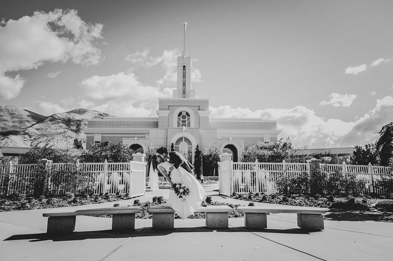 TemplePortraits-07bw.jpg