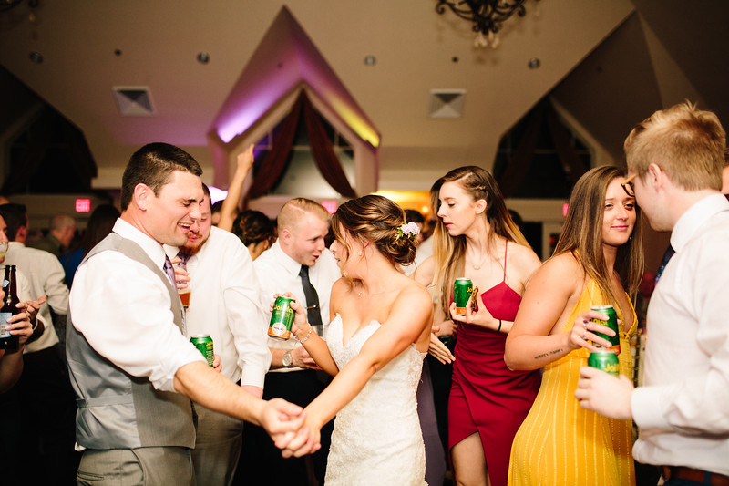 carli and jack wedding-884.jpg