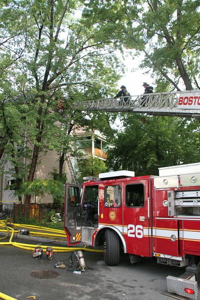 8-21-14, Boston - 4th Alarm 105 Murdock Street 129.JPG