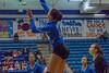 Varsity Volleyball vs  Keller Central 08_13_13 (301 of 530)