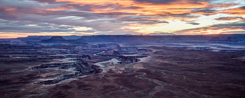 Grand view Green River Overlook Oct 2016-373_4_5_6_7-Edit.jpg
