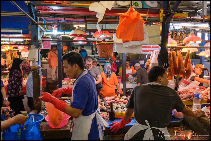 200119 Chow Kit 38.jpg