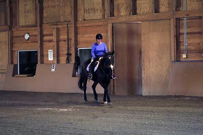 TSRC 2019-04-03 Milestone Sport Horses Pictures