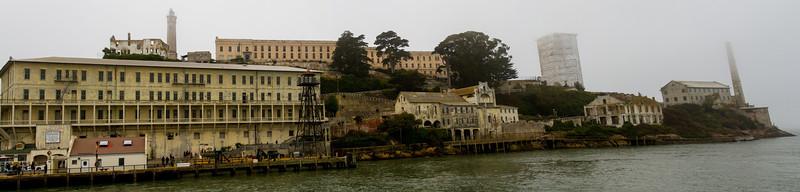Alcatraz Pano1.jpg