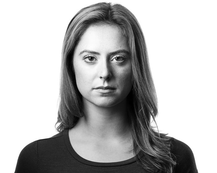 200f2-ottawa-headshot-photographer-Lexis Berkin 15 Oct 201958982-Print 3.jpg