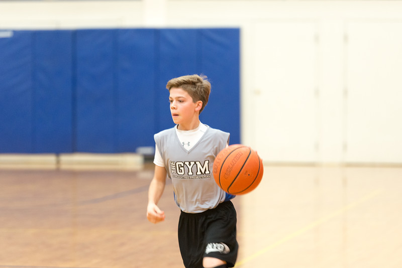 PPC Basketball (4 of 15).jpg