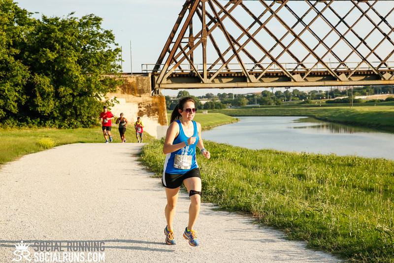 National Run Day 5k-Social Running-1769.jpg