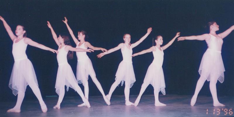 Dance_1690.jpg