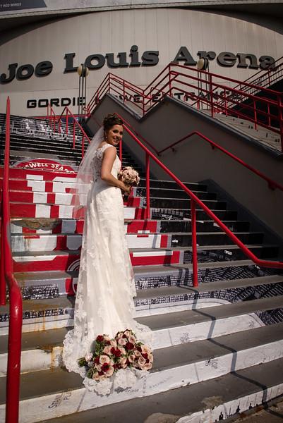 5-25-17 Kaitlyn & Danny Wedding Pt 1 989.jpg