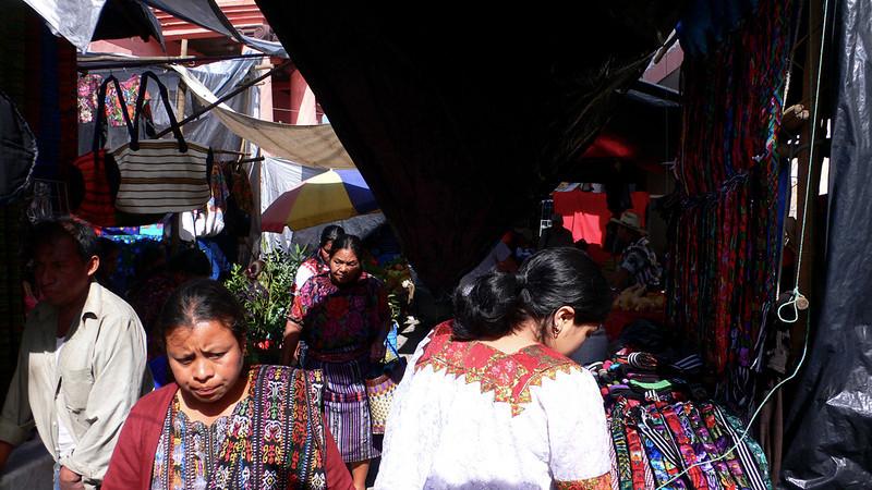 Guatemala 2010  105.jpg