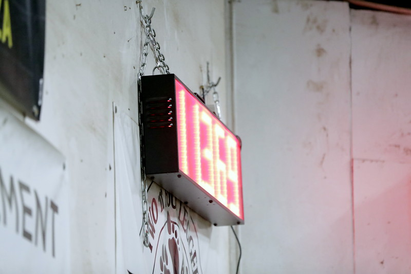 _K0I0497 Price Clara (29).JPG