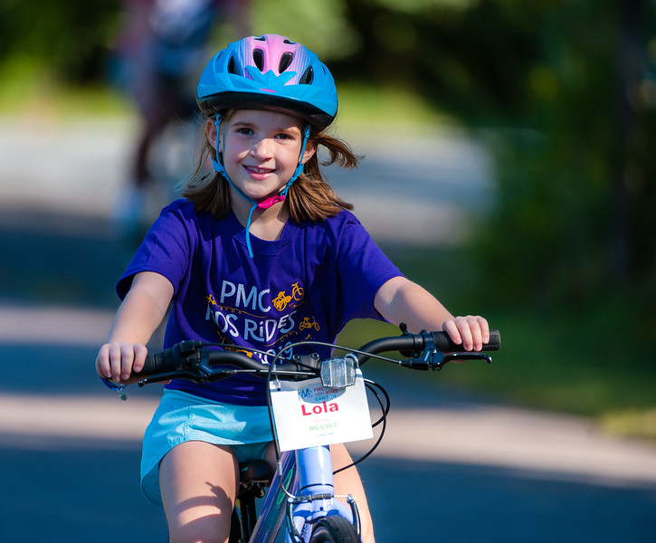 2019 PMC Canton Kids Ride-2300.jpg