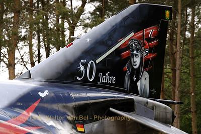 """20090605_""""50-years_JG71_Wittmund"""""""