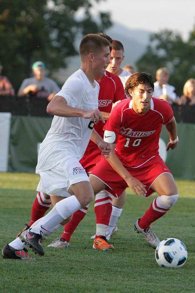 Bunker Mens Soccer, Aug 26, 2011 (89 of 120).JPG