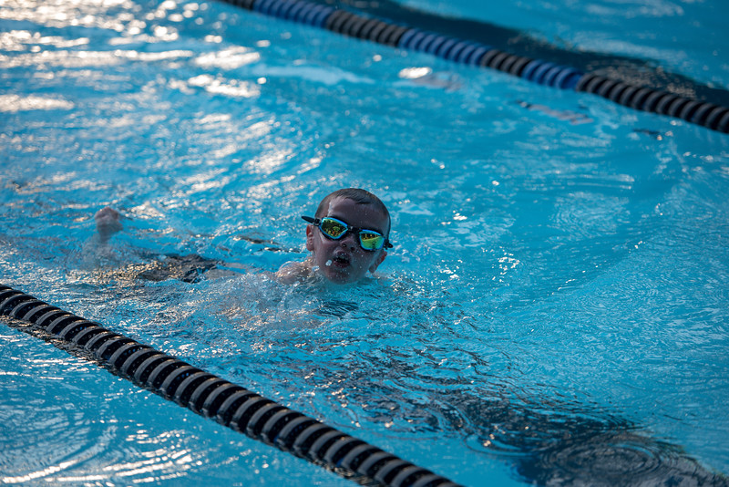 lcs_swimming_kevkramerphoto-751.jpg